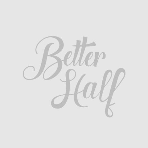 Better Half - ベターハーフ