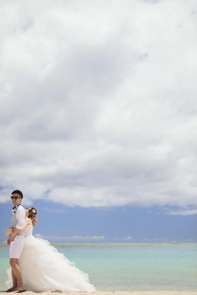 etsuro hawaii photo